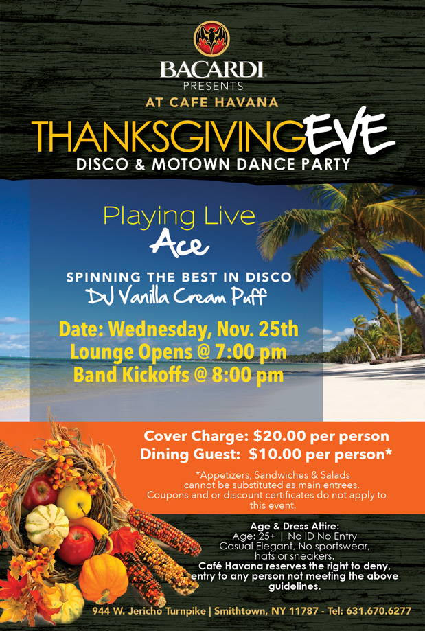 CH-Thanksgiving-Flyer